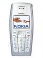 Nokia 6015i