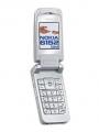 Nokia 6152