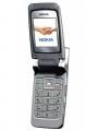 Nokia 6155i