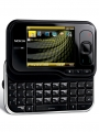 Nokia 6790 Slide