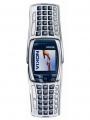 Nokia 6800 Americas