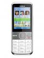 Nokia C5-00 5MP