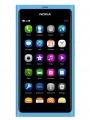 Nokia N9 16 Gb