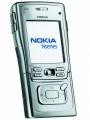 Nokia N91 4 Gb