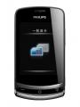 Philips X518