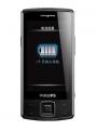 Philips X713