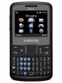 Samsung A177