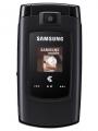 Samsung A711