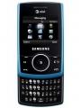 Samsung A767 Propel