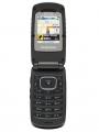 Samsung A837