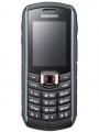 Samsung B2710