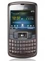Samsung B7320L OmniaPRO