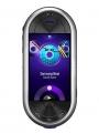 Samsung Beat DJ M7600L