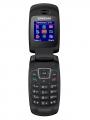 Samsung C270