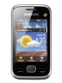 Samsung C3310 Champ