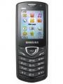 Samsung C5010
