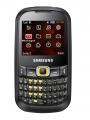 Samsung Corby TXT B3210
