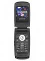 Samsung D830 Ultra 9.9