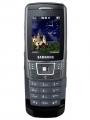 Samsung D900 Ultra 12.9