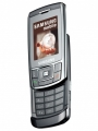Samsung D900I Ultra 12.9