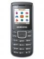 Samsung E1105