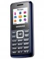 Samsung E1110