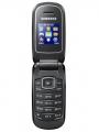 Samsung E1153