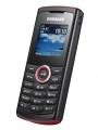 Samsung E2120B