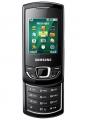 Samsung E2550