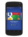Samsung Galaxy Nexus LTE
