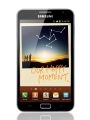 Samsung Galaxy Note 16 GB