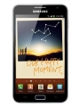 Samsung Galaxy Note 32 GB