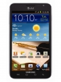 Samsung Galaxy Note I717 32 Gb