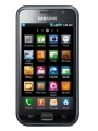 Samsung Galaxy S 16Gb
