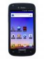 Samsung Galaxy S Blaze 4G 16 Gb