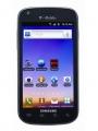 Samsung Galaxy S Blaze 4G 32 Gb