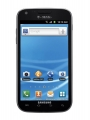 Samsung Galaxy S II T-Mobile 16 GB
