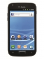 Samsung Galaxy S II T-Mobile 32 GB