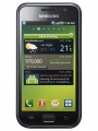 Samsung Galaxy S SCL 16 GB