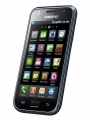 Samsung Galaxy SL 4 GB