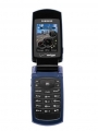 Samsung Gleam U700