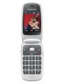 Samsung Hue II