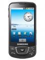 Samsung I7500L Galaxy