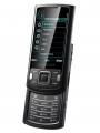 Samsung I8510 Innov8 16GB