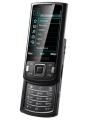 Samsung I8510 Innov8 8GB