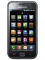 Samsung I9008 Galaxy S 16GB