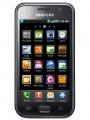 Samsung I9008 Galaxy S 8GB