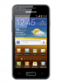 Samsung I9070 Galaxy S Advance 16 Gb
