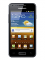 Samsung I9070 Galaxy S Advance 4 Gb