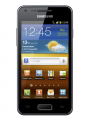 Samsung I9070 Galaxy S Advance 8 Gb
